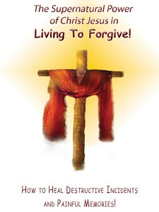 living-to-forgive-book-cover